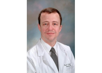 Rochester urologist Dr. David P. Gentile, MD