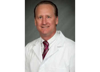 Cedar Rapids orthopedic Dr. David P. Hart, MD, FAAOS