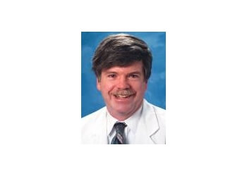 Dr. David P. Tonnemacher, MD Glendale Cardiologists