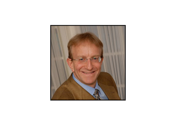 Springfield dentist Dr. David Peck, DMD