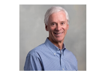 San Jose endocrinologist David Peterson, MD