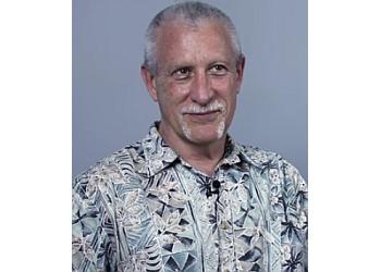 Huntington Beach chiropractor Dr. David Philipson, DC - PHILIPSON CHIROPRACTIC