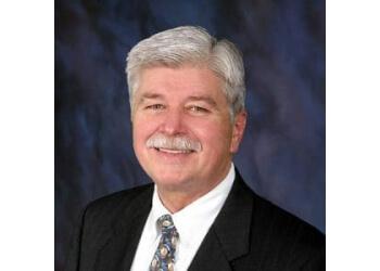 Oxnard dentist Dr. David R. Neumeister, DDS
