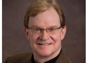 Akron dentist David Ray, DDS - DENTALWORKS SOUTH PLAZA