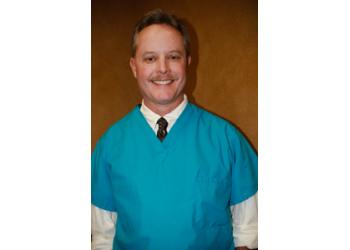 Moreno Valley dentist Dr. David Reagan, DDS