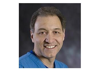 Scottsdale cardiologist Dr. David Rizik, MD