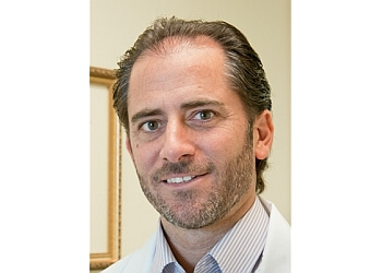 Pembroke Pines neurologist Dr. David Robbins, MD