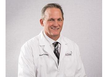 Cincinnati dentist Dr. David Rothan, DDS
