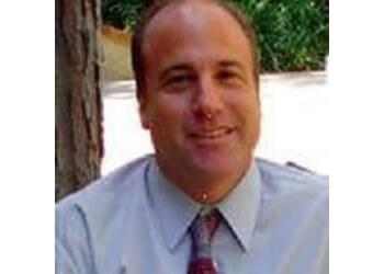 Irvine psychologist Dr. David S. Shapiro, PH.D