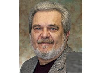 Dr. David Sneid, MD
