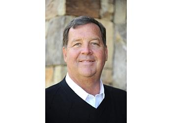 Cincinnati kids dentist Dr. David Sullivan, DDS, MS, FACD