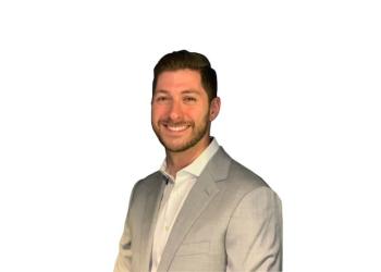 Orlando cosmetic dentist Dr. David Sutton, DMD