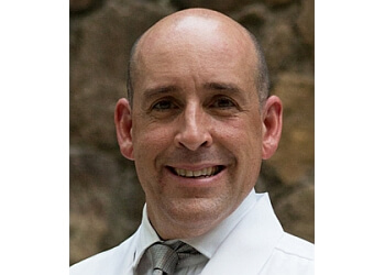 Cary dermatologist Dr. David T. DeVries, MD