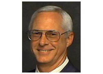 Frisco psychiatrist Dr. David T. Tharp, MD, M.Div