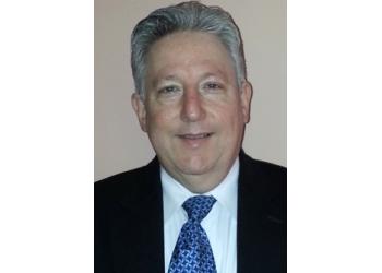 Philadelphia dentist Dr. David Tecosky, DMD