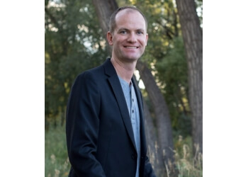 Denver dentist Dr. David Thurman, DDS