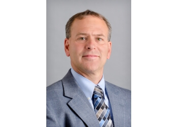 3 Best Neurologists In Buffalo Ny Expert Recommendations