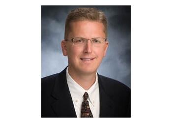 Lincoln urologist David B. Wiltfong, MD