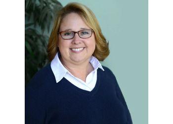 Lexington eye doctor Dr. Dawn C. Stratton, OD