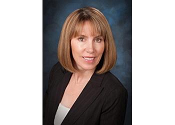 Boise City urologist Dawn K. King, MD