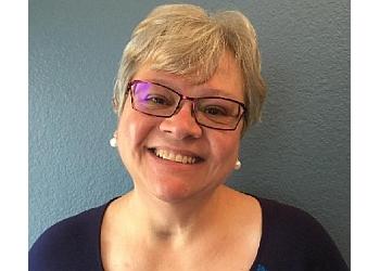 Colorado Springs psychologist Dr. Dawn Kugler, Ph.D - PEAK VIEW PSYCHOLOGY, LLC