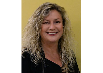 Garden Grove pediatric optometrist Dr. Dawn M. Miller, OD, FAAO
