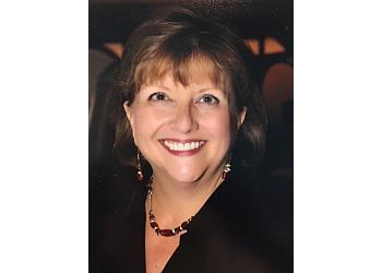 San Antonio pediatric optometrist Dr. Dawn Rakich, OD