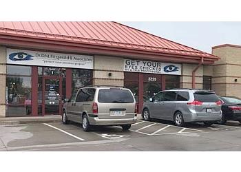 3 Best Eye Doctors in Cedar Rapids, IA - Expert ...