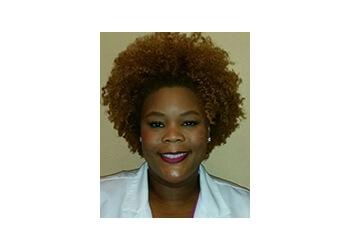 Dr. De Shawndranique D. Gray, MD