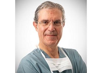 Cincinnati cardiologist Dr. Dean J. Kereiakes, MD