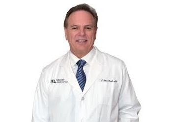 Nashville urologist Dean L Knoll, MD