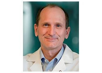 West Valley City orthopedic Dr. Dean N. Walker, MD