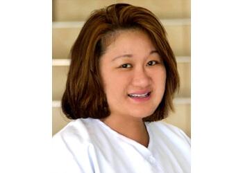 Chula Vista cosmetic dentist Dr. Deanna Risos, DDS