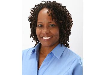 Dr. Debbie R. Ballenger, DDS Inglewood Cosmetic Dentists