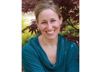 Durham cosmetic dentist Dr. Debora Bolton, DDS