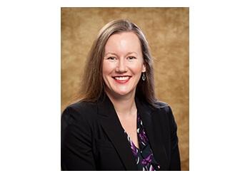 Simi Valley orthopedic Dr. Deborah A. Castaneda, MD