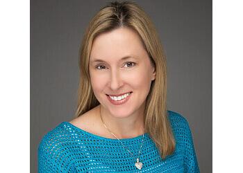 Miramar orthodontist Dr. Deborah A. Ferrer, DMD