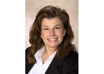 Dr. Deborah Banskter, MD