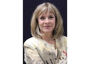 Worcester plastic surgeon Dr. Deborah Ekstrom, MD