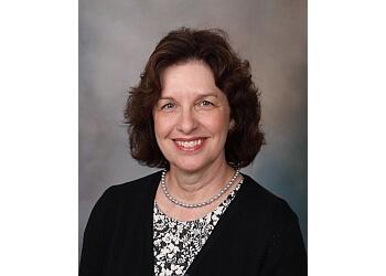 Rochester urologist Deborah J. Lightner, MD