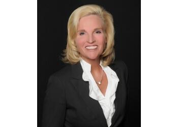 Cedar Rapids cosmetic dentist Dr. Deborah Lynn Joyner, DDS