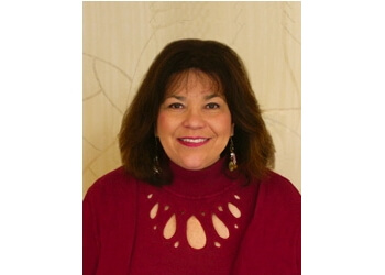 Dr. Deborah McBride, OD, FAAO