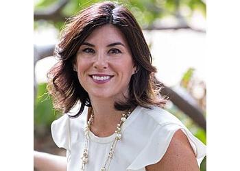Roseville endocrinologist Dr. Deborah Plante, MD