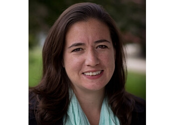 Syracuse psychologist Dr. Deborah Pollack, Ph.D