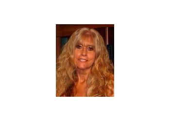 Rancho Cucamonga psychologist Dr. Deborah Seffinger, Ph.D