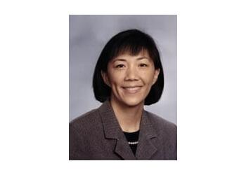 Winston Salem dermatologist  Dr. Debra C. Liu, MD