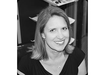 Overland Park pediatric optometrist Dr. Debra Kirk, OD