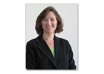 Torrance pediatric optometrist Dr. Debra L. Alexander, OD