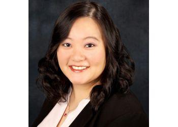 Oxnard endocrinologist Dr. Debra M. Ouyang, MD
