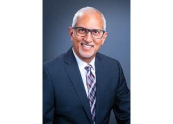 Riverside cosmetic dentist Dr. Dee Elias, DDS